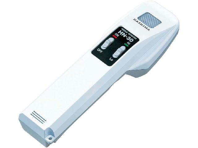 ashima Hand Needle Detector Trims Best Ltd.