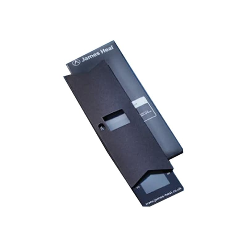 Grey Scale Color Change Trims Best Ltd