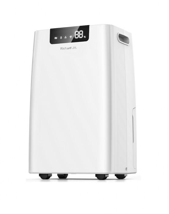 Dehumidifier 60L Bangladesh