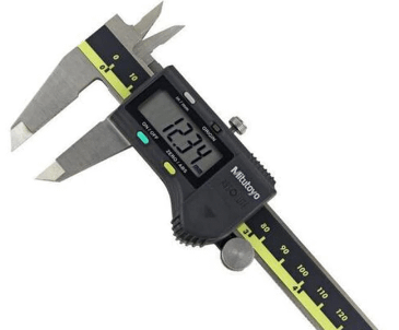 Mitutoyo Digital Vernier Calipers Bangladesh