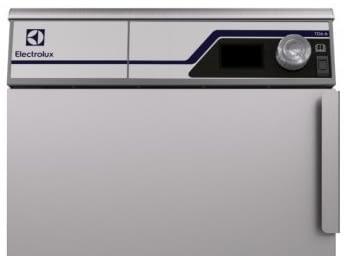 Electrolux-Bangladesh