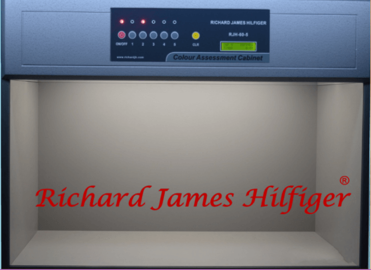 Lightbox-Richardjh-bdt