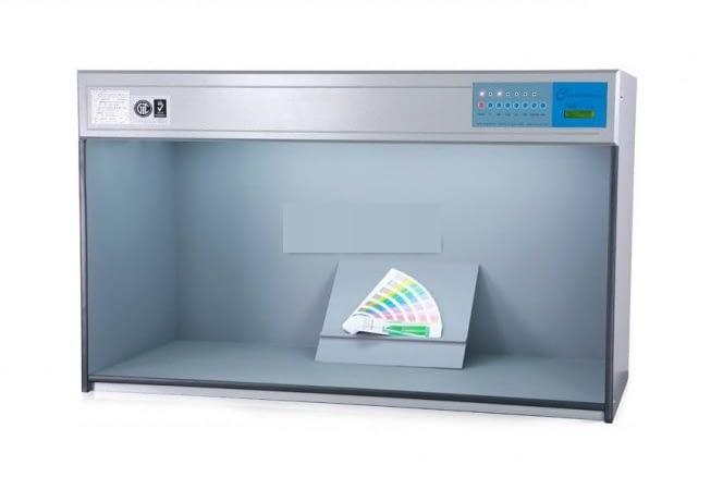 Tilo-Lightbox